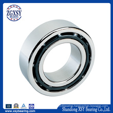 5204-2RS Angular Contact Ball Bearing